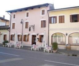 Hotel Ai Tre Amici