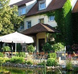 Hotel Wellmann Landgasthof