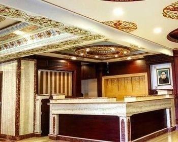Hotel Raj Haveli Heritage