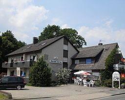 Hotel Hüsing Gasthof