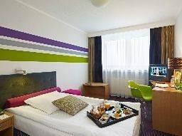 Hotel ibis Styles Bielsko Biala
