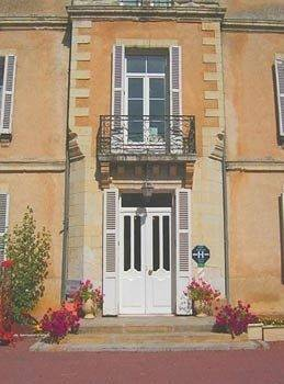 Hotel La Ferrière