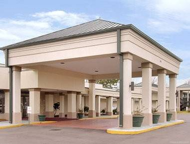 Days Inn Cleveland Ms In Cleveland Mississippi Hrs