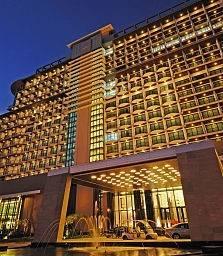 Hotel The Zign