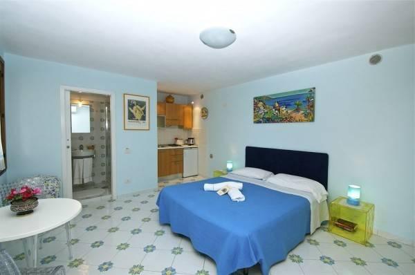 Hotel Villa Casale