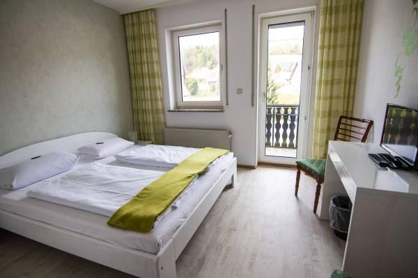 Hotel Will Landgasthof