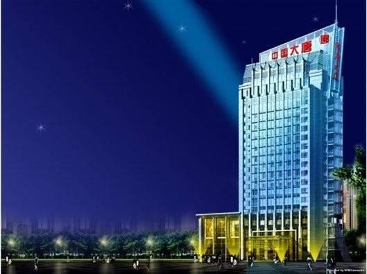 Long Tang Hotel