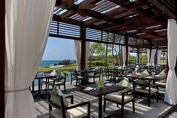 Hotel Nirwana Bali Apartment