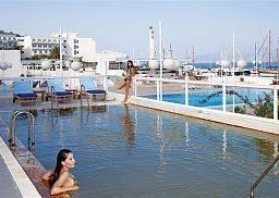 Hotel Altin Yunus Resort & Thermal Center