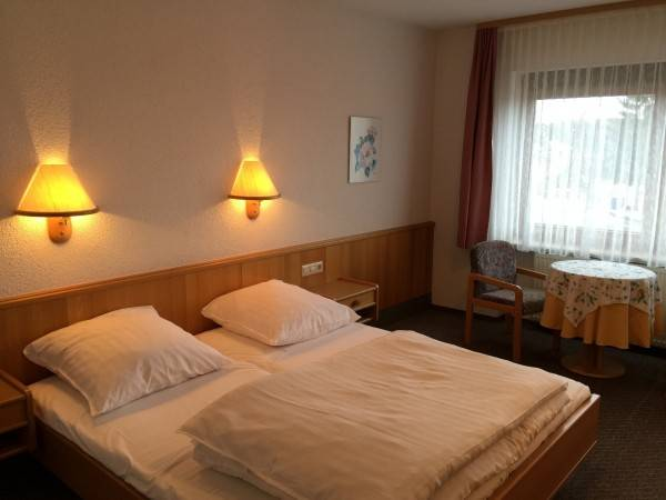 Hotel Tian fu