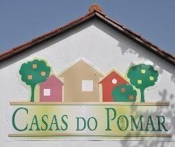 Hotel Casas de Campo do Pomar Villas
