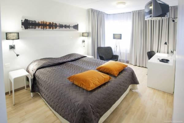 Hotel Scandic Jarvenpaa