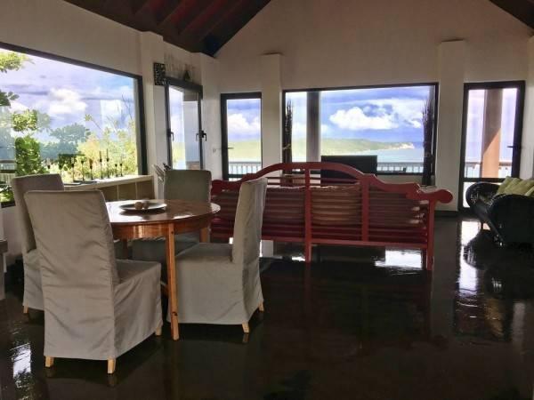 Hotel Sweet Dream by Antigua Chiama Italia