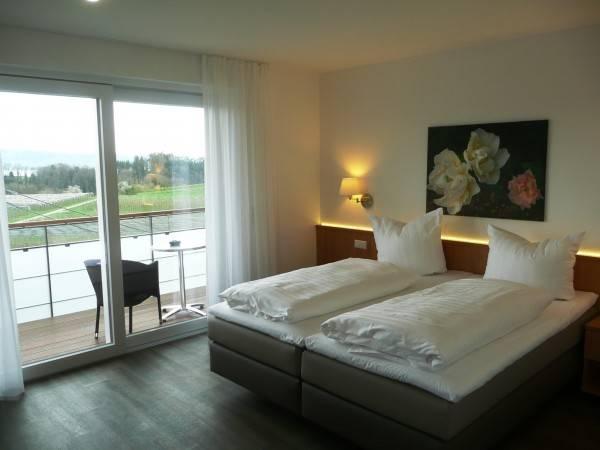 Hotel Gasthof zum Forst