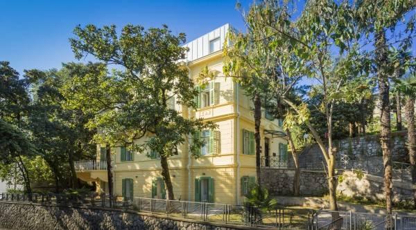 Hotel Remisens Villa Elsa