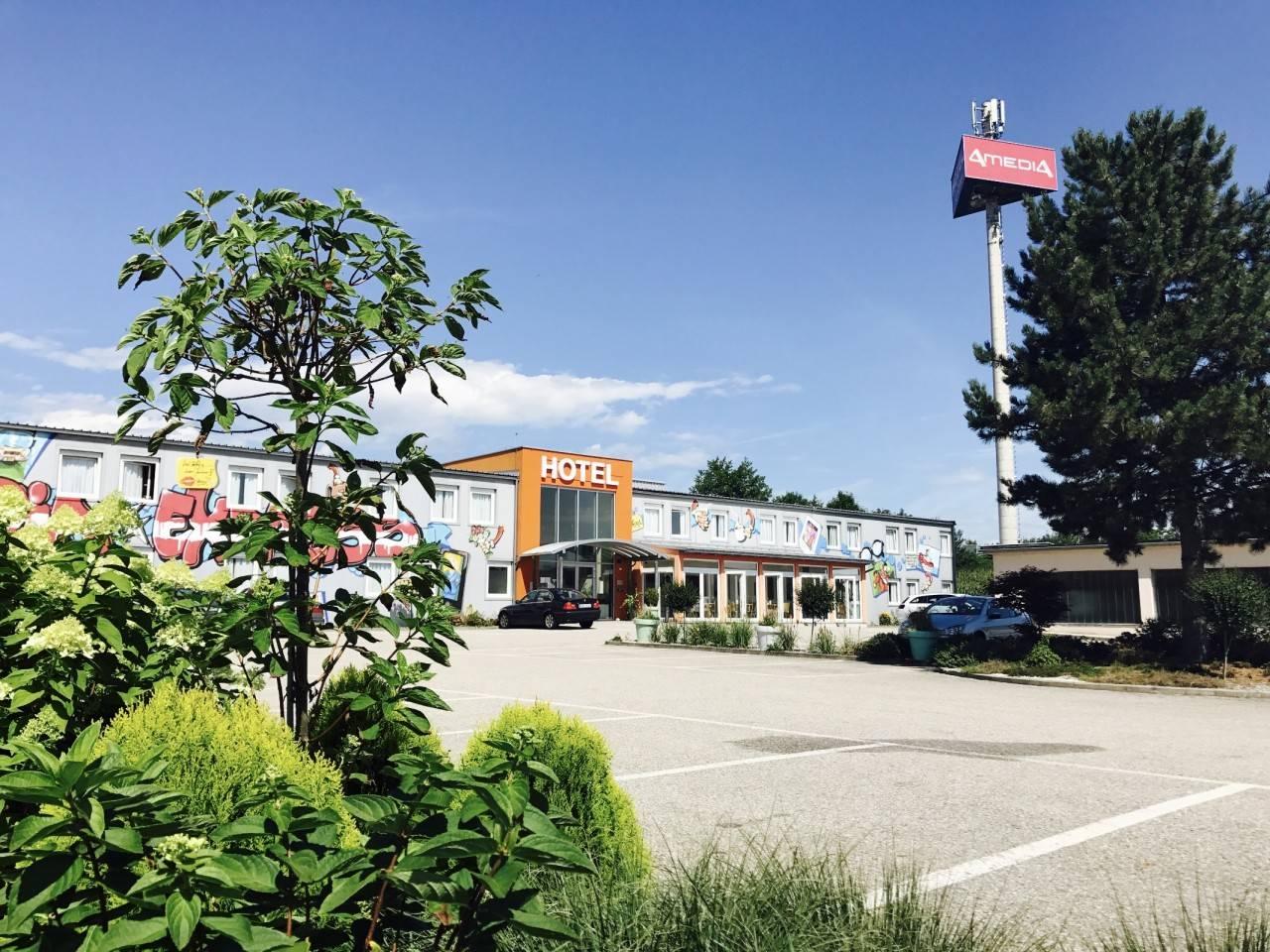 Reindl Massageinstitut - Sattledt - RiS-Kommunal - Startseite