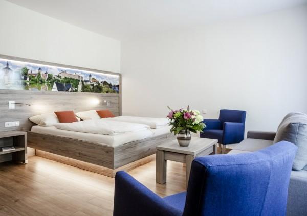 Stadt-gut-Hotel Ertl