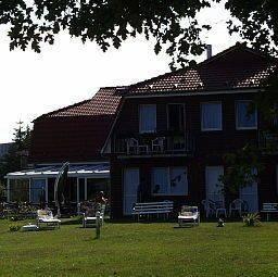Hotel Zur kleinen Meerjungfrau