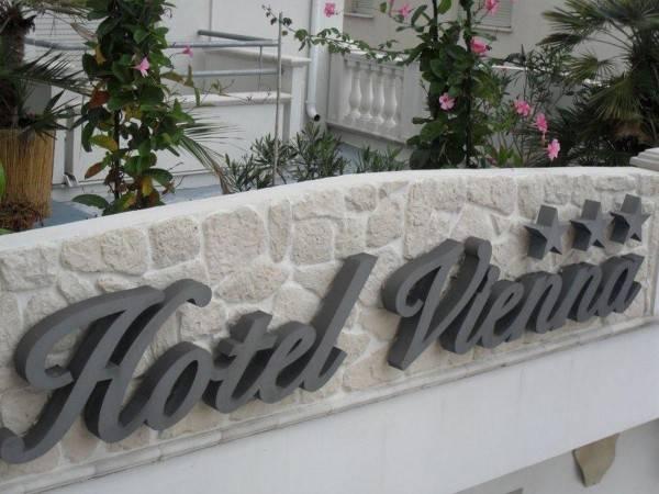 Hotel Vienna Bellaria
