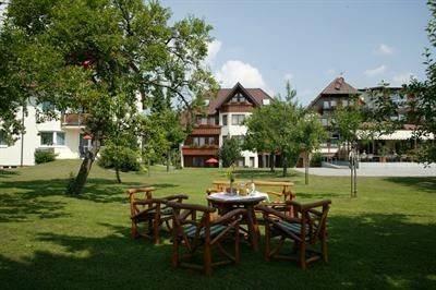 Hotel Landgasthof Löwen
