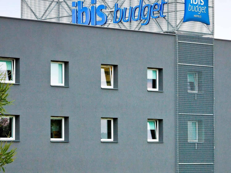 Hotels In Abreschviller Lorraine Top Deals At Hrs