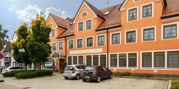 Hotel Krehl