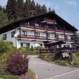 Haus Inge Pension