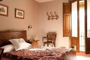 Hotel Casa Leonardo