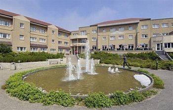 Hotel Domein Westhoek - Apartment