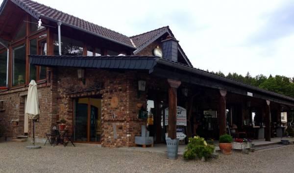 Hotel Christophorus Romantik-Landhaus
