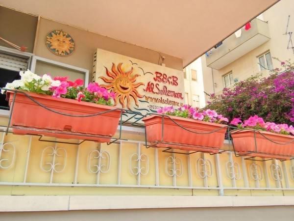 Hotel Al Solemar