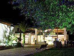 Hotel Seaclub Mediterranean Resort