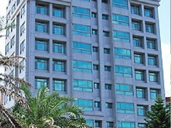 Hotel 澎湖丰家大饭店