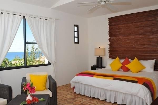 ANACAONA BOUTIQUE HOTEL