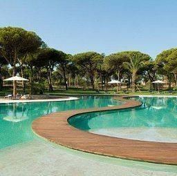 Hotel Sheraton Cascais Resort