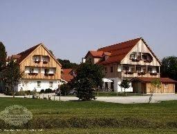 Hotel Reindlschmiede Landgasthof
