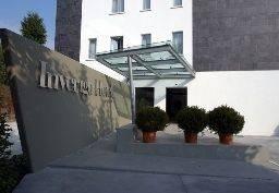 Hotel Inverigo