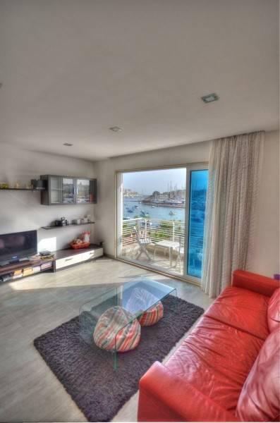 Hotel Holiday Apartments Malta Sliema