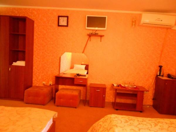 Hotel Stara Vesha Стара Вежа
