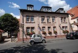 Hotel Römerhof Landgasthaus