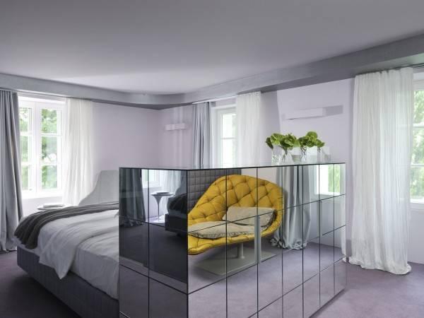 Vander Urbani Resort – a Member of Design Hotels™