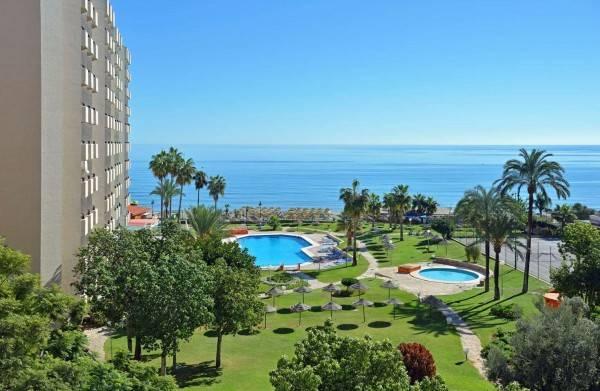 Hotel Sol Timor Apartamentos