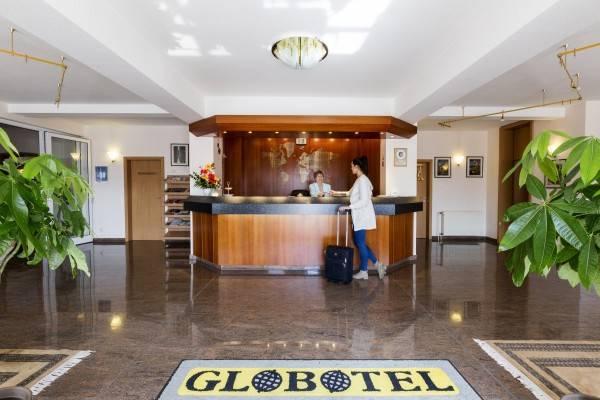 Hotel Globotel