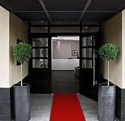 My Hotel Apollon Superior