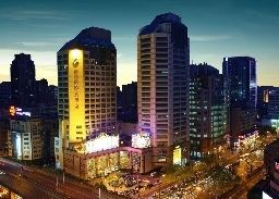 Hotel Zhejiang International