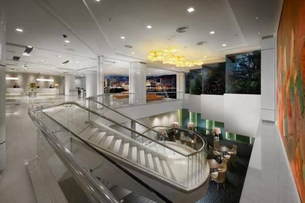 Penang Sunway Hotel Georgetown