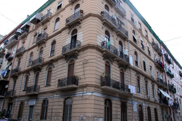 Hotel B&B Cinquestelle