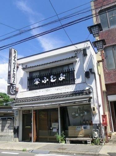 Hotel Shinshu Matsumoto Candela Guest House