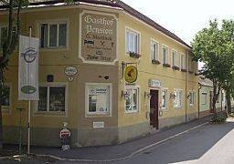 Hotel Martinek