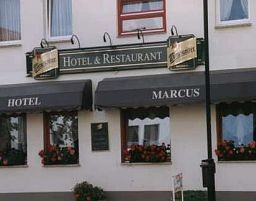 Hotel Marcus
